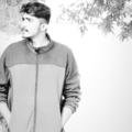 vaibhav210singh