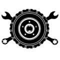WrenchToDrive