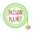passionpla