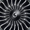 3D_Aeroworks