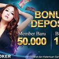 poker8899