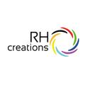 RH-creations