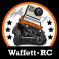 Waffett_RC