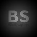 BitShapers