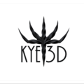 KYE3D