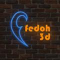 fedoh