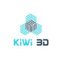 Kiwi3D