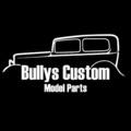 Bullys_custom_model_parts