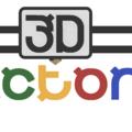 3DFactoryIQ
