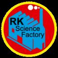 rksciencefactory