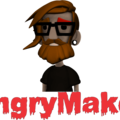 AngryMaker3D