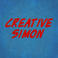 CreativeSimon