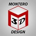 Montero3DDesign