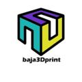 baja3dprint