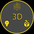 IDeMa_3D
