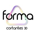 Forma3D
