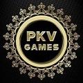 pkvgamessku