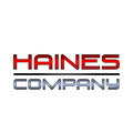 HC3DPrints