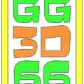 gg3d66