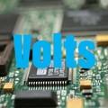Volts24