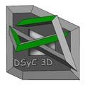 DSyC3D