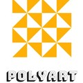 PolyArt