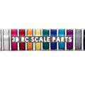 3D-RC-Scale-Parts