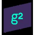 G2Innovation