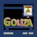 Gouza-Tech