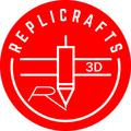 Replicrafts