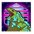 Discordant_Iguana
