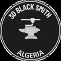 _3D_BlackSmith