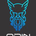 ODIN3d