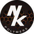 NKpolymers