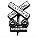 PlatformPrintingAustralia
