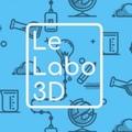 lelabo3d