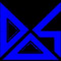 DetailDesignSystems