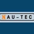 Nau-Tec