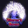 Alborans_Heroes