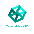 ThingsMary3D