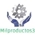 milproductos3d