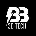 B3_3DTECH