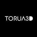 torua3d