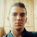 Alexandr_7Z