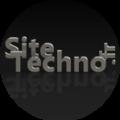 sitetechnofr