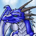 BlueDragyn78