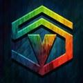 SVdesigns-3D