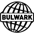 BulwarkGaming