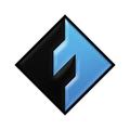 FlashForgeOfficial