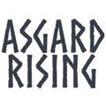 AsgardRising3D